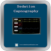 Sedation Capnography