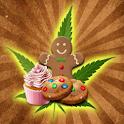 Baked! logo