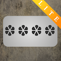 1 Minute Code LITE icon
