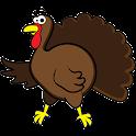 TickleTheTurkey icon