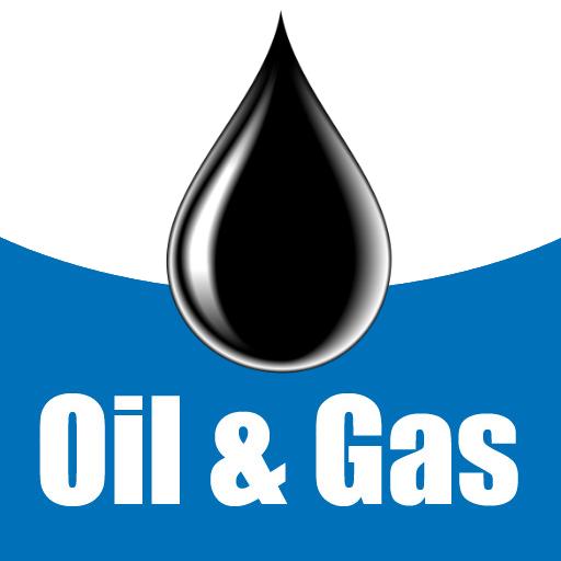1450石油和天然氣詞典 LOGO-APP點子