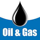 1450 Oil and Gas Dictionary icon