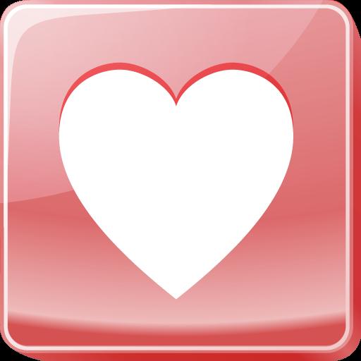 Test d'Amour LOGO-APP點子