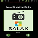 Balak Radyo icon