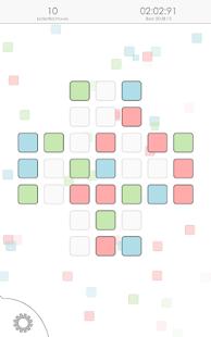 Solisqr screenshot