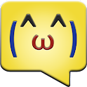 ^^JapEmo Emoticon Emoji icon