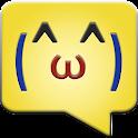 JapEmo: Emojis & Emoticons Pro icon