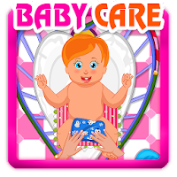 Baby Taking Care 3.3.3