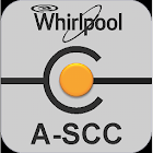 SCC Mobile icon