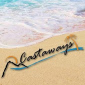Castaways Rocky Point Owners APK baixar
