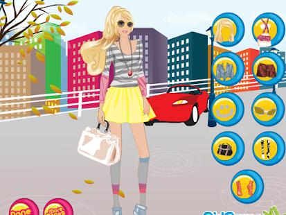 每日連衣裙 休閒 App-癮科技App