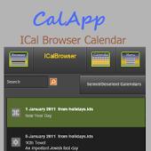CalApp