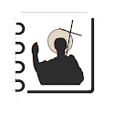 Saints Encyclopedia icon