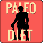 Paleo Diet for Weight Loss icon