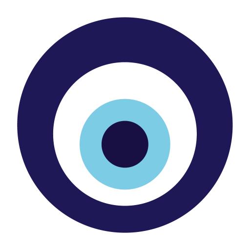 Zumra Apeldoorn 購物 App LOGO-APP試玩