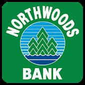 Northwoods Bank