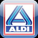 ALDI Danmark icon