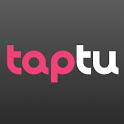 Taptu - DJ your News icon