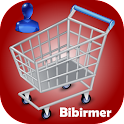 Bibirmer Shopping Search