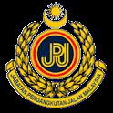 Malaysia JPJ Summons icon