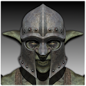 Goblins! Problems! icon