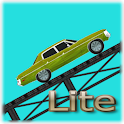 Muscle car trial Lite APK