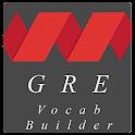 GRE Vocab Builder in Bangla icon