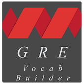 GRE Vocab Builder in Bangla