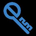 E-NUM icon