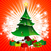 Christmas Wallpapers 2014