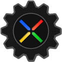 Hellscore Kernel Manager icon