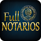 Full Notarios Lima PERU icon