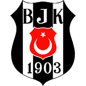 Andro Beşiktaş Haber