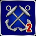 Naval Clash Battleship icon