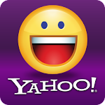 Yahoo Messenger 1.8.8 Apk