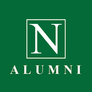 Isidore Newman School Alumni
