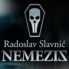 Nemezis icon