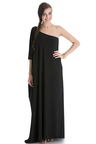 Evening Dresses Gallery