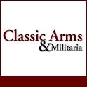 Classic Arms & Militaria