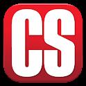 Computer Sweden logo