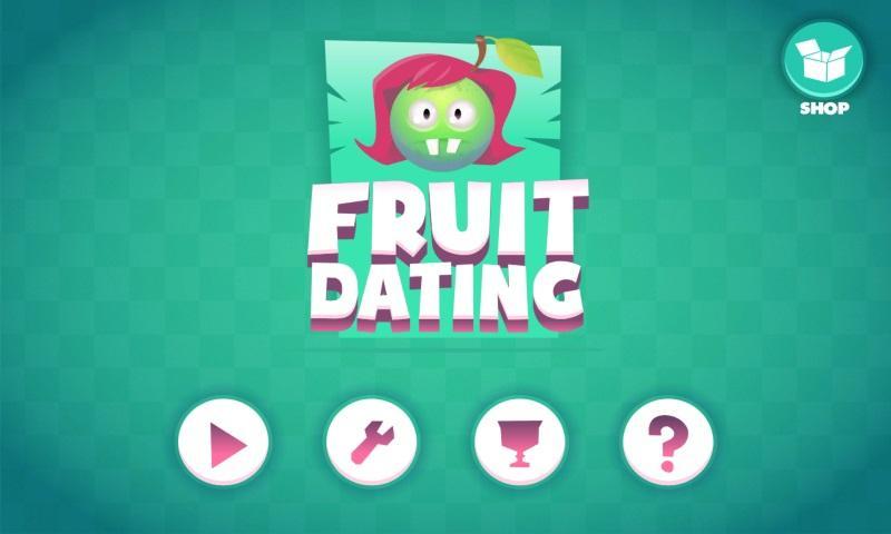 Dating mod apk