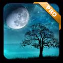 Dream Night Pro Live Wallpaper APK Cracked Download