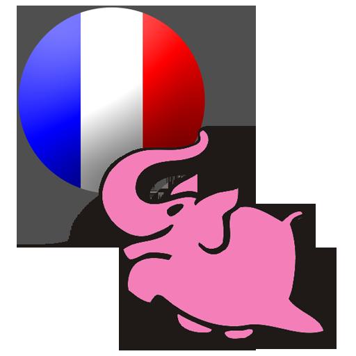 efTeacher - 學習法語 教育 App LOGO-APP試玩