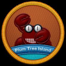 Plum Tree Island National Wildlife Refuge