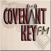 Covenant Key FM