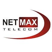 NetMax TV