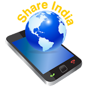 Share India