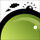 PhotoStage Pro Edition icon