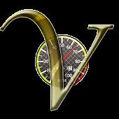 Conversor de velocidad