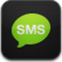 SmsFu SMS spam filter logo